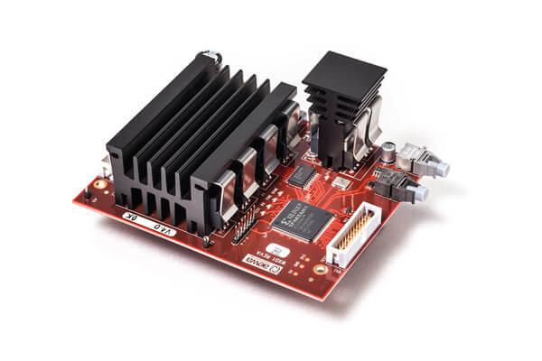 AEWA Tecnologies Gmbh - Inkjet Electronics